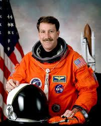 space shuttle astronaut four space shuttle astronauts selected for 2015 u s astronaut
