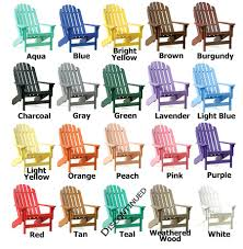 Poly Lumber Outdoor Furniture Polyethylene Outdoor Furniture U2013 Creativealternatives Co