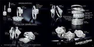 wedding rings at american swiss american swiss engagement rings 5 ifec ci