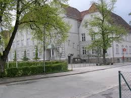 Wertstoffhof Bad Reichenhall Mikrozensus Stadt Freilassing