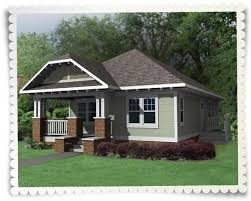 bungalow house plans bungalow house plan bungalow home plan bungalow floor plan