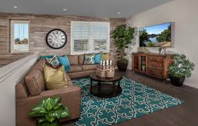 Crest Home Design New York Citrus Heights Hill Crest New Home Community Riverside Inland