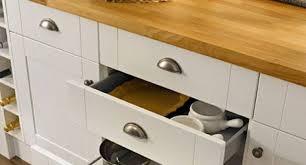 door handles kitchen playmaxlgc