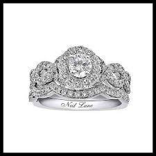 neil engagement engagement rings jewelers neil 2018 weddings