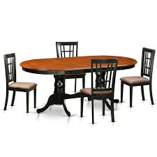 Jcpenney Kitchen Jcpenney Kitchen Furniture Cowboysr Us