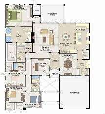 mi homes floor plans 46 unique mi homes floor plans house floor plans concept 2018
