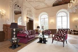 Burgundy Living Room Decor Living Room Traditional Couches Living Room With Modern House