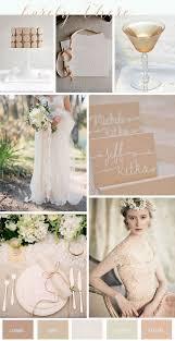 best 25 cream wedding colors ideas on pinterest grey wedding