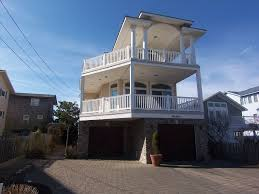long beach island home rental 208 stratford avenue