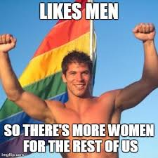 Gay Gay Gay Meme - good guy gay guy album on imgur