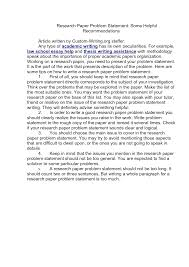 example thesis essay example of a thesis for a research paper resume examples proposal essay examples thesis writing abstract resume examples proposal essay examples thesis writing abstract