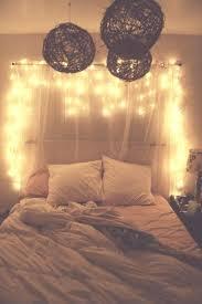 Light Bedroom Ideas Curtain Lights Bedroom String Light Curtains For Bedroom Curtain