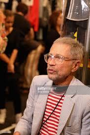 desigual designer desigual backstage september 2017 new york fashion week the