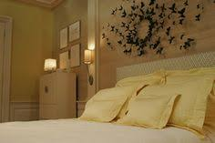 quarto da serena der woodsen serena der woodsen quartos