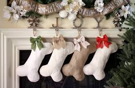 35 best personalized christmas stockings unique christmas