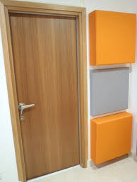 how to soundproof bedroom and apartment door