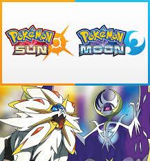 target pokemon promo code black friday blog by promo codes 2017