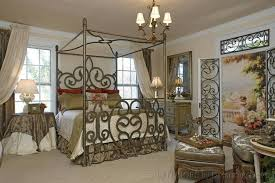 Interiors By Decorating Den Designing Bedroom Interiors Continued Custom Elements And