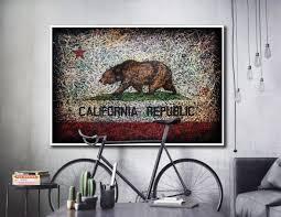 furniture wonderful hotel california wall heads carolina