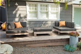 Modern Porch Furniture by Contemporary Patio Furniture Miami House Plans Ideas