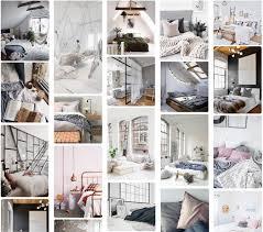Dream Bedroom The Dream Bedroom Tessa Holly