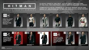 Colorado how to fold a suit for travel images Hitman on steam png