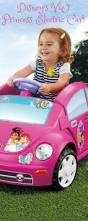 barbie cars 14 best electric kids cars to drive images on pinterest kids