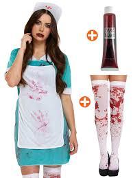 wine bottle halloween costume ladies zombie nurse costume womens halloween zombie fancy dress