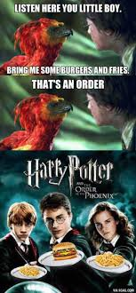 Harrypotter Meme - 35 magical memes to celebrate harry potter s 20th anniversary