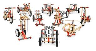 moov ride on toy wooden construction kits from berg toys inhabitots