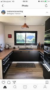 cuisine sur mesure darty cuisine darty nouvelles cuisines sur mesure en concert avec neutre