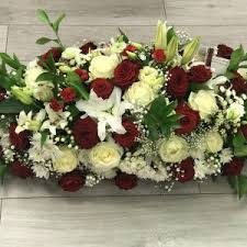 flower arrangements with lights wedding centerpieces moon light flowers