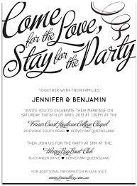 wedding invitation wording ideas inspirational wedding invitation wording ideas wedding