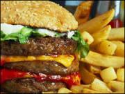 Compulsão por gordura funciona como vício em cocaína, diz estudo