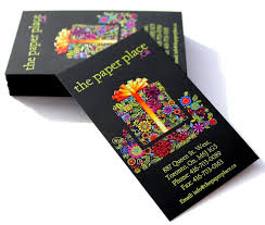 25 best surya fancy images on creative business cards