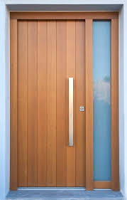 Entry Door Designs Best 25 Wooden Main Door Design Ideas On Pinterest Main Door