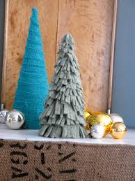 Winter Home Decor 5 Diy Ideas For Creating A Cozy Home Hgtv U0027s Decorating U0026 Design