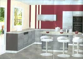 quelle peinture pour la cuisine quelle couleur avec une cuisine blanche 1 couleur peinture mur