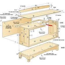 Fine Woodworking Bookshelf Plans by Book Case Plans Furniture Woodworking Plans Book Case