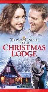 christmas lodge tv movie 2011 full cast u0026 crew imdb