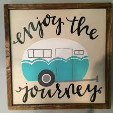 Camping Decorations 163 Best Rv Decor Images On Pinterest Camping Life Camping