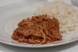 cuisine cocotte minute pulled pork rapide à la cocotte minute la gargotte de la marmotte