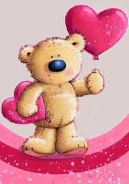 valentines bears best 25 valentines teddy ideas on kids