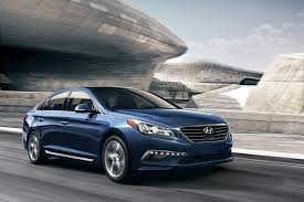 reviews for hyundai sonata 2016 hyundai sonata se sedan review ratings edmunds
