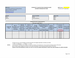 How Use Excel Spreadsheet Bookkeeping Spreadsheet Empeve Templates Accounting Spreadsheets