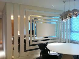 wandspiegel wohnzimmer deko wandspiegel wohnzimmer alle ideen für ihr haus design und