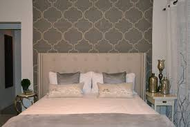 5x7 Jute Rug 5x7 Jute Rug Bedroom Contemporary With Rug On Wall Wallpaper And