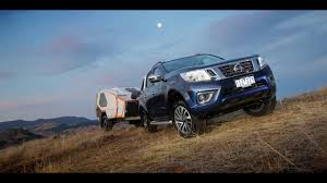 nissan australia service intervals 2017 nissan navara series ii dual cab review youtube