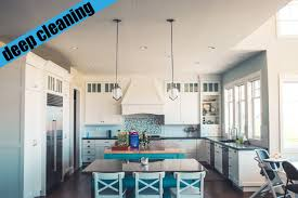 how to clean exterior kitchen cabinets cleaning arizona