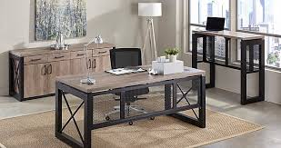 New Office Desk New Office Furniture Collections For 2017 Nbf